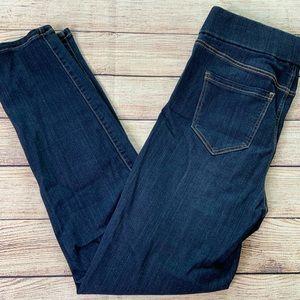 Liverpool The Slim Jeans 6